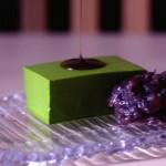 鹿児島で京を愉しむ。小料理・和菓子「燦(さん)」