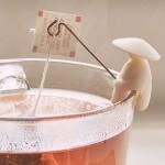 Tバッグの「お茶・紅茶」を飲む方、釣りが好きな方必見なアイテム紹介します。