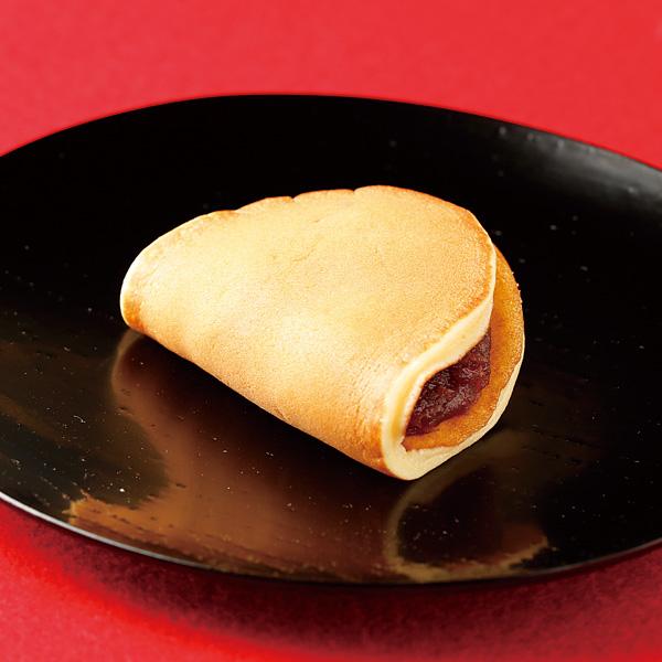 【6月15日限定】無料で和菓子が食べられる「珈琲 和菓子展」【表参道ヒルズ】