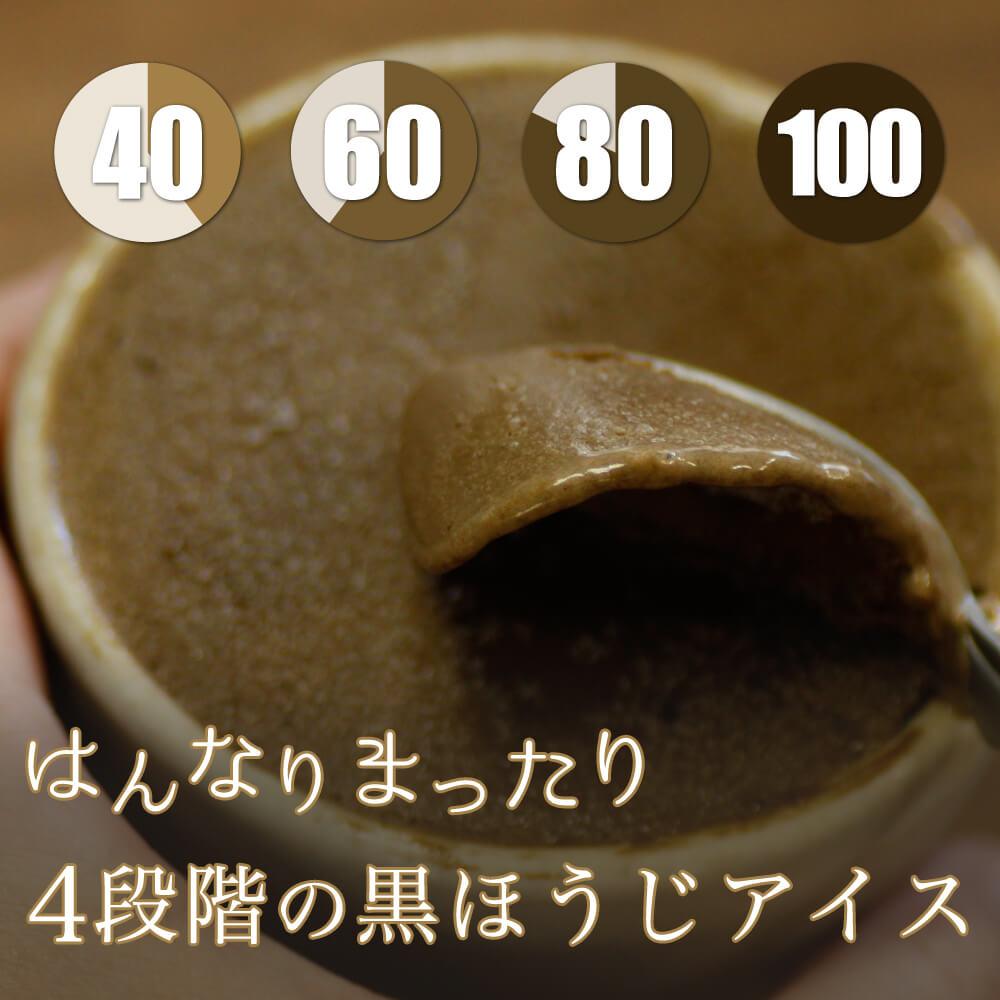 ほうじ茶ブーム到来!スイーツ・香水・ラーメンとほうじ茶